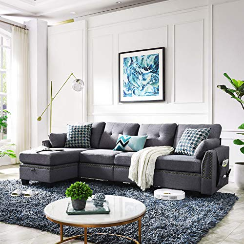 Top 10 Sectional Sofa Set – Sofas & Couches