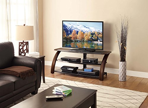 Top 8 Zline TV Stand – Television Stands