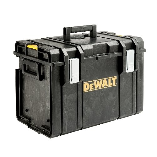 Top 10 Plastic Tool Box on Wheels – Tool Boxes