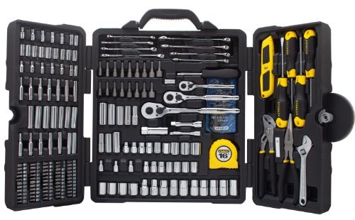 Top 9 Bho Extraction Kit – Tool Sets