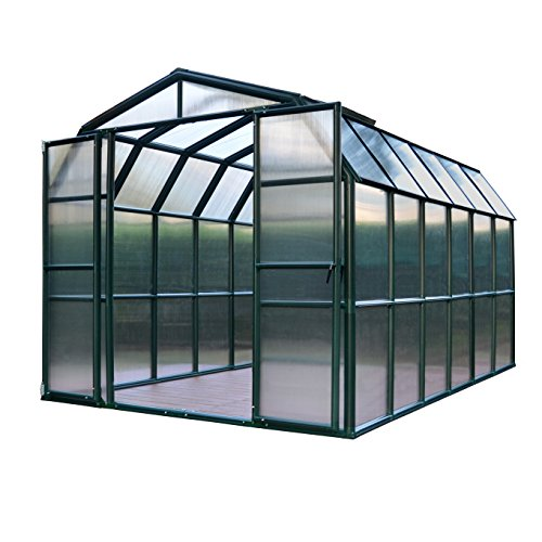 Top 10 Hoop House Kit – Kitchen & Dining Features