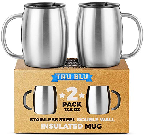 Top 10 Coffee Mug Gift Set – Mugs