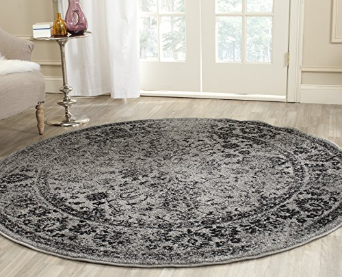 Top 9 Victorian Home Decor – Area Rugs