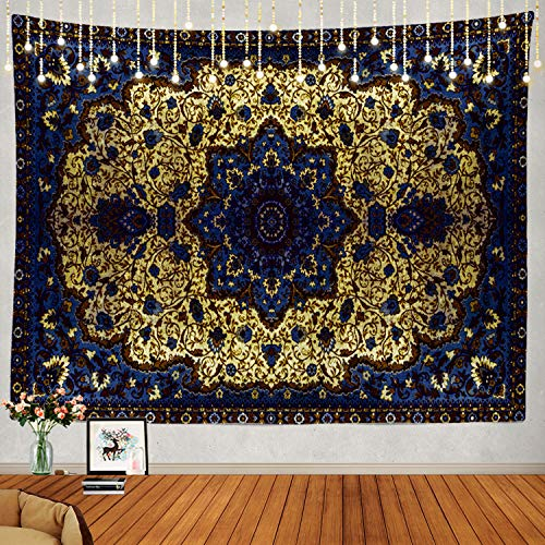 Top 10 Middle Eastern Tapestry – Tapestries