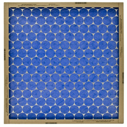Top 9 12x12x1 Air Filter – Furnace Filters