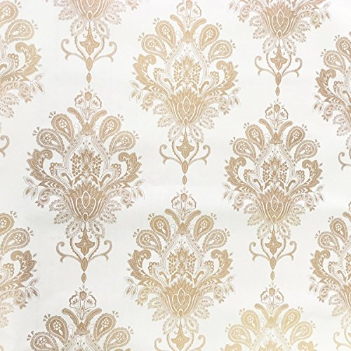 Top 10 Damask Contact Paper – Shelf Liners