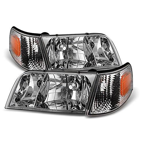 2007 Dodge Grand Caravan Fascia Front Primed Lamps Fog Manual Guide