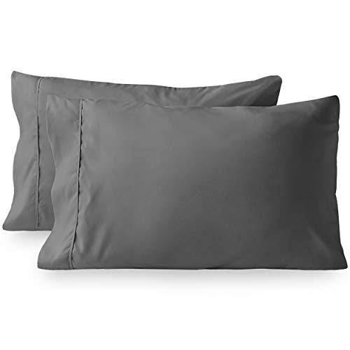 Top 10 Bare Home Pillow Cases – Kids' Pillowcases