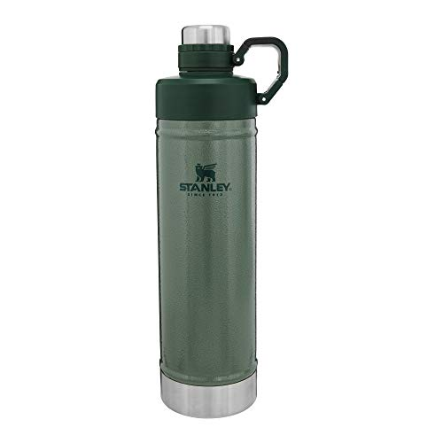 Top 10 Stanley Water Bottle – Thermoses