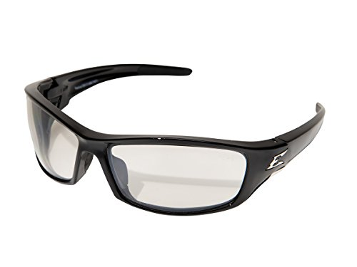 Top 10 Polarized Safety Glasses Clear – Safety Goggles & Glasses