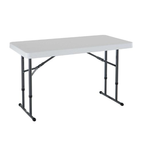 Top 8 36 Inch Folding Table – Folding Tables