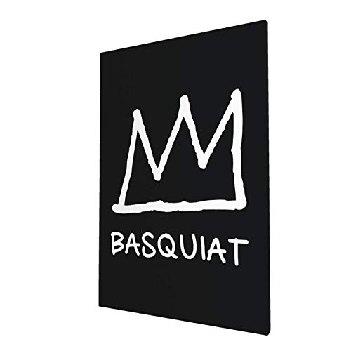 Top 9 Basquiat Wall Art – Posters & Prints