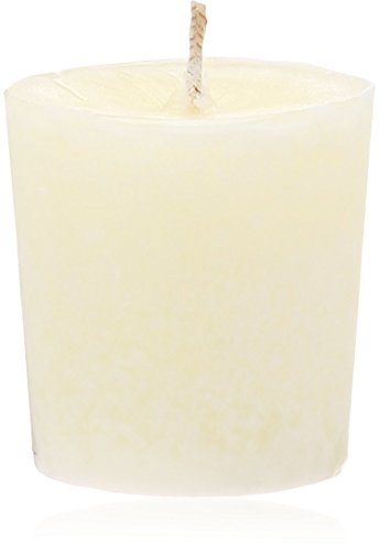 Top 9 Votive Candles Scented – Votive Candles