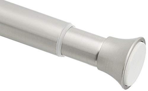 Top 10 Tension Rod 24 to 36 Inch – Shower Curtain Rods