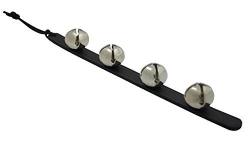 Top 10 Bells for Hanging on Door – Home Improvement