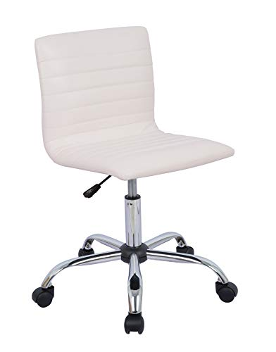 Top 9 Small Desk Chair – Home Office Desk Chairs