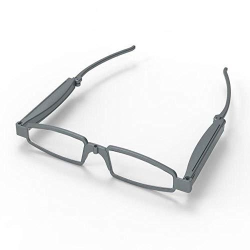 Top 3 Reading Glasses 1.50 Women – Shot Glasses