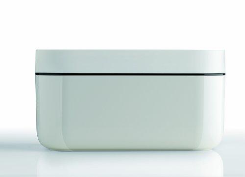 Top 10 Lekue Ice Box – Kitchen Storage & Organization