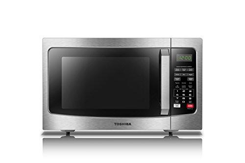 Top 10 1200 Watt Microwave Countertop – Countertop Microwave Ovens
