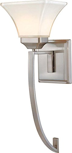 Top 10 Wallchiere Wall Sconce – Wall Sconces