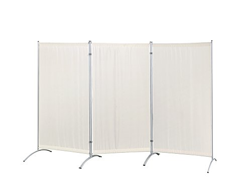 Top 10 Partitions and Dividers Freestanding – Room Dividers