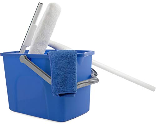 Top 9 Unger Window Cleaning Kit – Household Mop Buckets