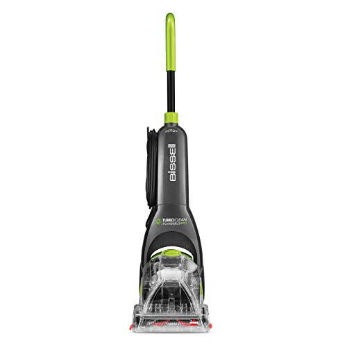 Top 10 Upright Carpet Cleaner – Carpet & Upholstery Cleaning Machines