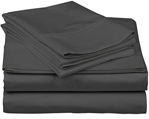 Top 10 Eqyptian Cotton Sheets – Sheet & Pillowcase Sets