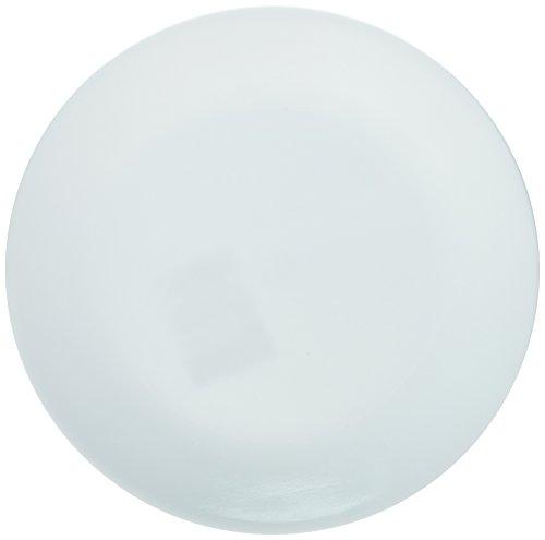 Top 10 Corelle Dinner Plates – Dining & Entertaining