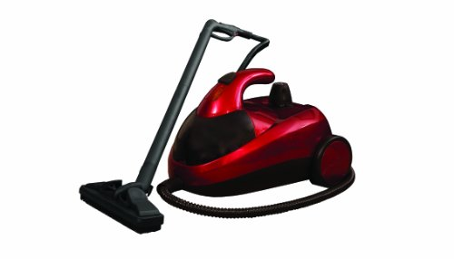 Top 10 EWBank Steam Dynamo Multipurpose Steam Cleaner – Kitchen & Dining Features