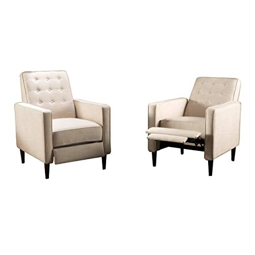 Top 9 Ceylon Woven Accent Chair – Living Room Chairs