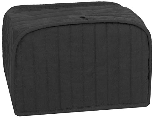 Top 10 4 Slice Toaster Cover – Toasters