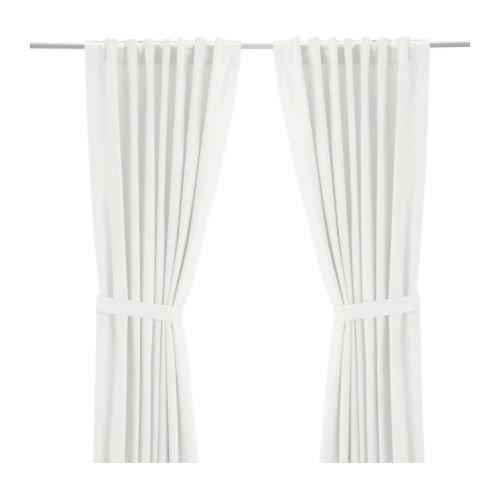 Top 8 Ikea Aina Curtains – Window Curtain Panels