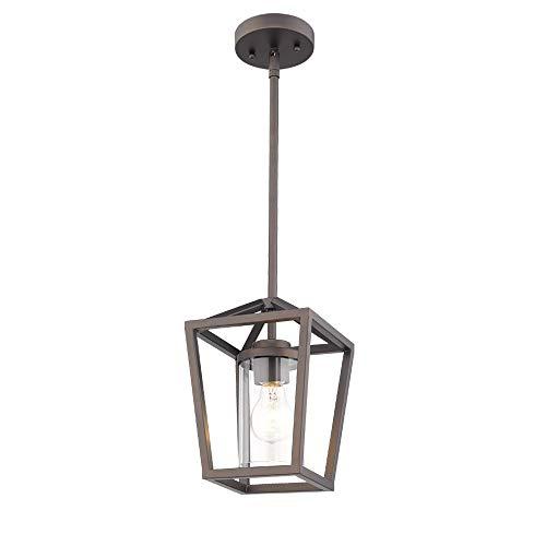 Top 10 Emliviar Pendant Light – Fixture Replacement Globes & Shades