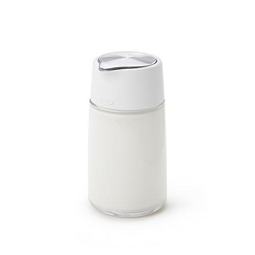 Top 8 Condensed Milk Dispenser – Sugar Shakers