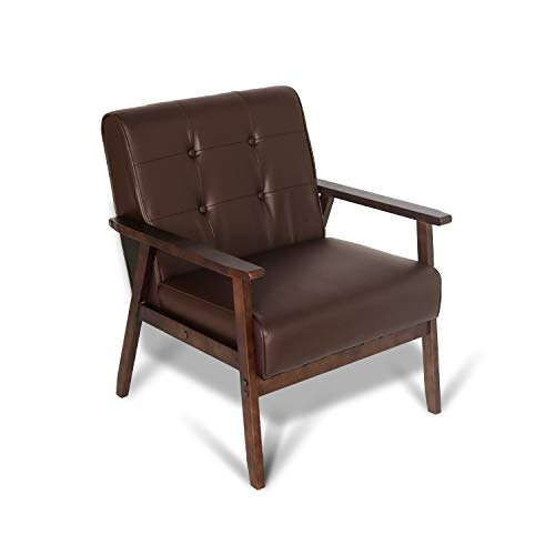 Top 10 Mid Century Chair – Living Room Chairs
