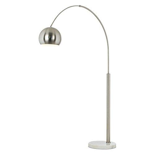 Top 10 Basque Arc Floor Lamp – Floor Lamps