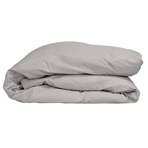 Top 10 Coyuchi Duvet Cover – Bedding Duvet Covers