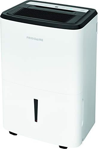 Top 10 Ffap7033t1 Dehumidifier – Dehumidifiers