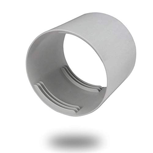 Top 10 Exhaust Hose Coupler – Air Conditioner Accessories