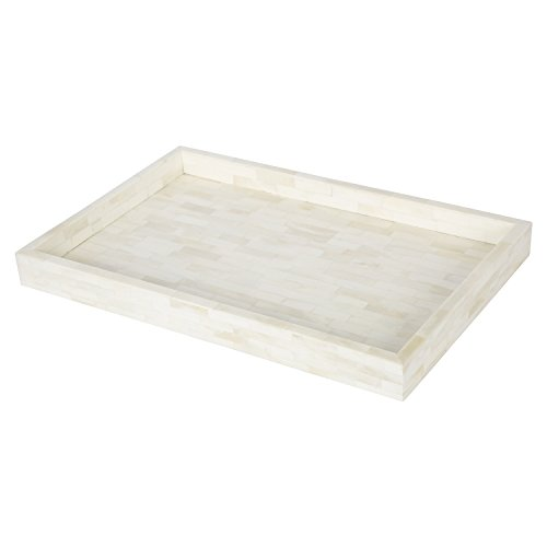 Top 10 Mother Of Pearl Tray – Serving Trays