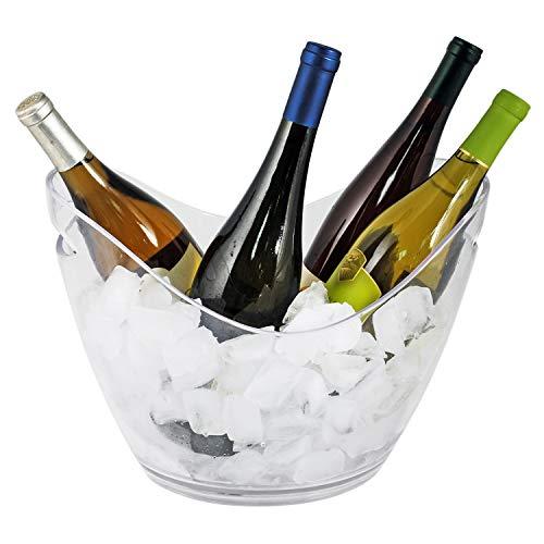 Top 10 Champagne Ice Bucket – Ice Buckets