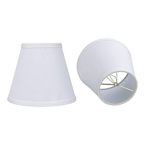 Top 9 Types of Lamp Shades – Lamp Shades