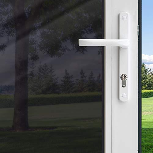 Top 10 Gila Privacy Control Window Film – Window Films