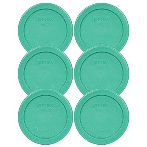 Top 9 Pyrex Lids 1 Cup – Cookware & Bakeware Lids