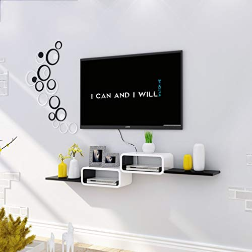 Top 10 VCR Players for TV – Floating Shelves