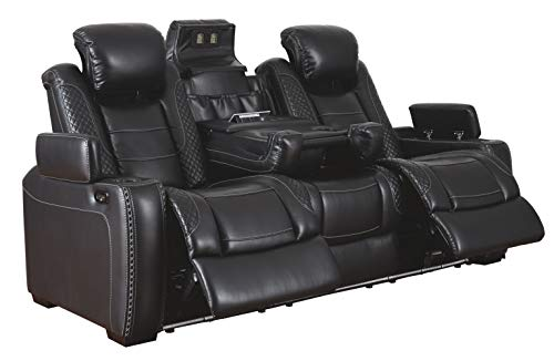 Top 10 Wyline Power Reclining Sofa – Sofas & Couches