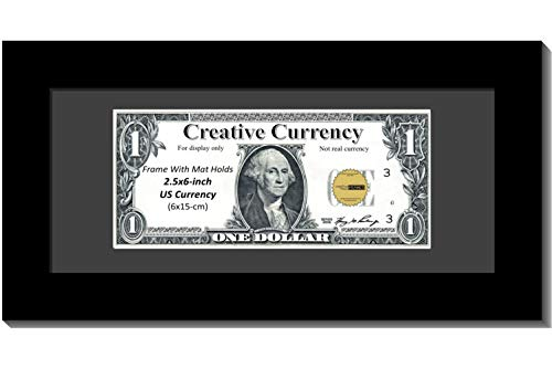 Top 10 First Dollar Frame – Wall & Tabletop Picture Frames