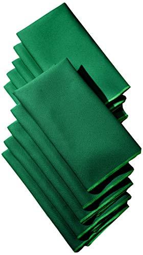 Top 10 Green Cloth Napkins – Cloth Napkins