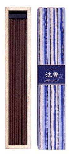 Top 7 Aloeswood Incense Sticks – Incense